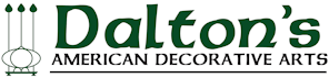 Dalton's American Decorative Arts & Antiques