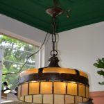 gus-chandelier-det1