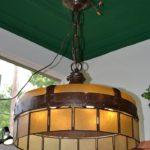 gus-chandelier-main